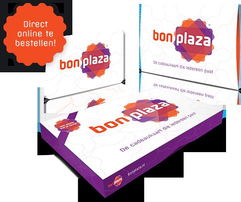 Fabulous Bonplaza - Home #CB96